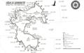 Giannutri mappa nomi località completa.png