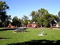 Gibson park playground.JPG