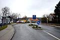 Gießhübl Autobahnanschluss Hst.JPG