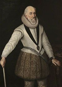 Gilbert Jackson Edward Somerset 4th Earl of Worcester.jpg