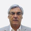 Gilberto Oscar Alegre.png