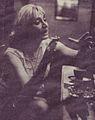 Gilda Marinescu.jpg