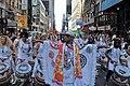 Ginba-Gonçalves-NYC.jpg