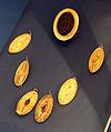Gioielli, ellenistici, dalla necropoli di budva, III-II sec. 04.JPG