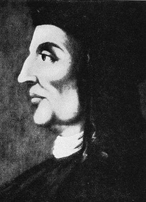 Zarlino, Gioseffo (1517-1590)