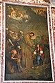 Giovanni Battista Carlone, Miracolo di san Salvatore, Santissima Annunziata del Vastato (Genova) 12.jpg