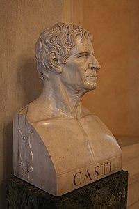 Giovanni Battista Comolli (1775-1830) Erma di Giovan Battista Casti (1804).jpg