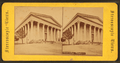 Girard College, Philadelphia, from Robert N. Dennis collection of stereoscopic views 2.png