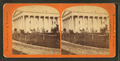 Girard College, from Robert N. Dennis collection of stereoscopic views 5.png