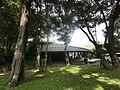 Giritale hotel - panoramio (5).jpg