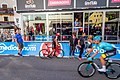 Giro d'Italia, stage 18, Ortisei (36618546880).jpg