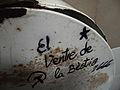 Girona - El Ventre de la Bèstia - 20110124 (1).jpg