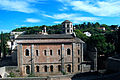 Girona 2015 10 11 3315 (22553151093).jpg
