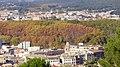 Girona i la Devesa^ (Girona) - panoramio.jpg