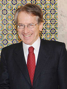 Image illustrative de l'article Giulio Terzi di Sant'Agata
