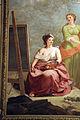 Giuseppe Antonio Fabbrini, Allegoria della pittura, scultura e architettura, 02.JPG
