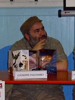 Salomé Tome 1 La noyée du Tibre - Eric Prungnaud,Giuseppe Palumbo