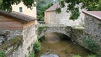 Givry.Yonne.JPG