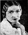 Gizela Bravničar 1940.jpg