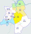 Gjcity-map.png