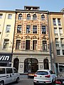 Gladbacher Straße 30.jpg