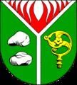 Glasau Wappen.png