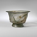 Glass bowl MET DP108378.jpg