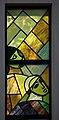 Glass window 03, Pfarrkirche Persenbeug.jpg