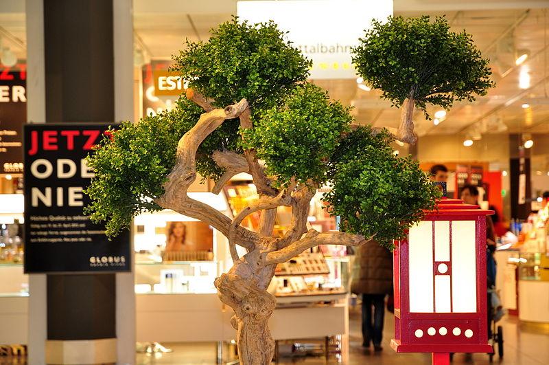 File:Glattzentrum - Innenansicht - Hanami 2012-04-16 17-00-52.JPG