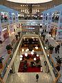 Glattzentrum - Innenansicht 2012-01-27 16-57-15 (TZ20) ShiftN.jpg