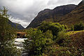 Glencoe, Scotland, Sept. 2010 - Flickr - PhillipC (3).jpg