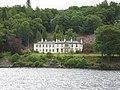 Glenfintaig House - geograph.org.uk - 488477.jpg