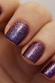 Glitter nail polish 2 (purple).jpg