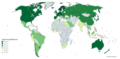 Global Social Mobility Index.png