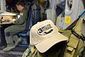 Globemaster III hits major milestone, flies 3 million hours 150505-F-UI543-007.jpg