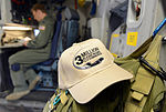 Globemaster III hits major milestone, flies 3 million hours 150505-F-UI543-007.jpg