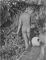 Gloeden, Wilhelm von (1856-1931) - n. 1077 - Dal sito Mutualart.jpg