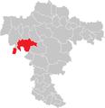 Gnadendorf in MI.png