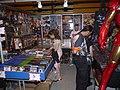 Go Play One 2010 - P1370914.jpg