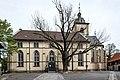Gochsheim, Ev. Kirche 20170508 001.jpg