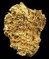 Gold-cat14a.jpg
