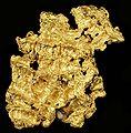 Gold-cat17a.jpg