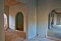 Gold King Mansion (5380213300).jpg