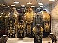 Gold market in Sharjah.jpg