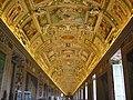 Golden ceiling in Italy.jpg