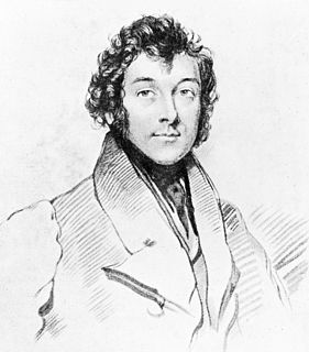 Goldsworthy Gurney surgeon, chemist, lecturer, consultant, architect, builder, gentleman scientist, inventor