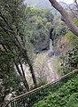 Gole dell'Alcantara, Sicily. - panoramio.jpg