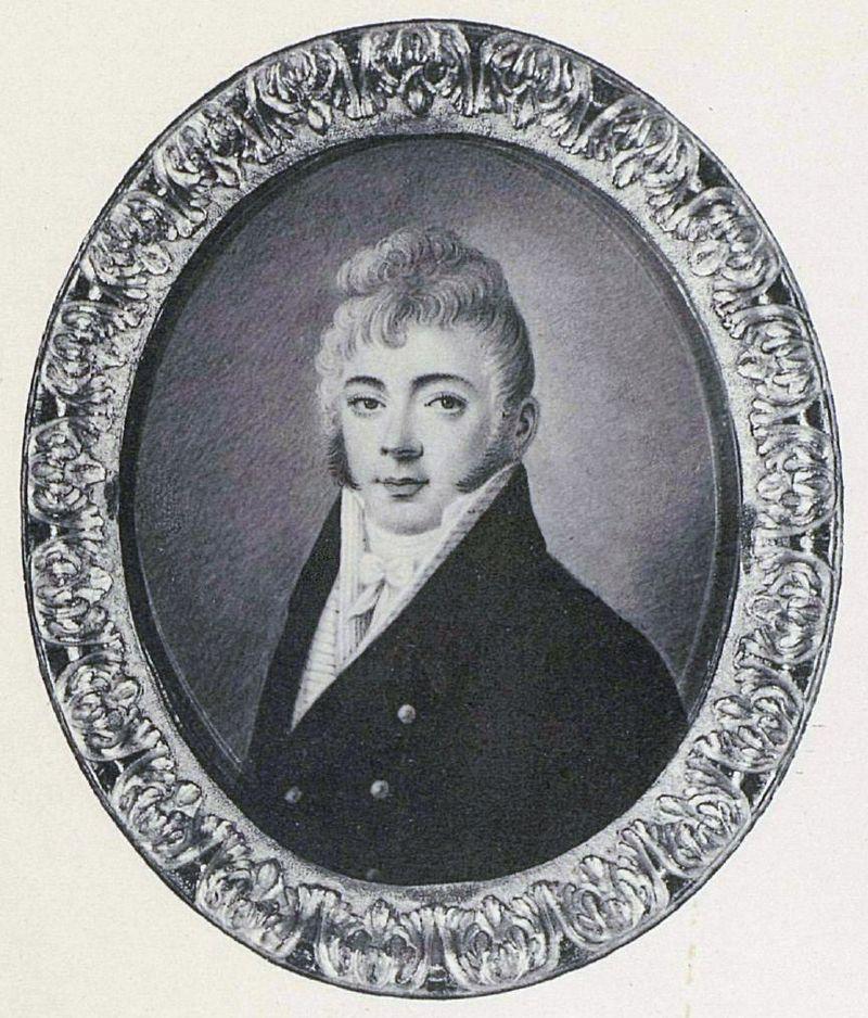 Голицын Сергей Сергеевич.JPG