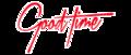 Good Time logo.png