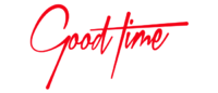 Good Time logo.png